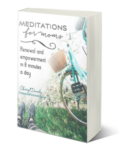 empowerd moms ebook
