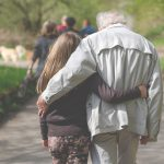 why grandparents are important
