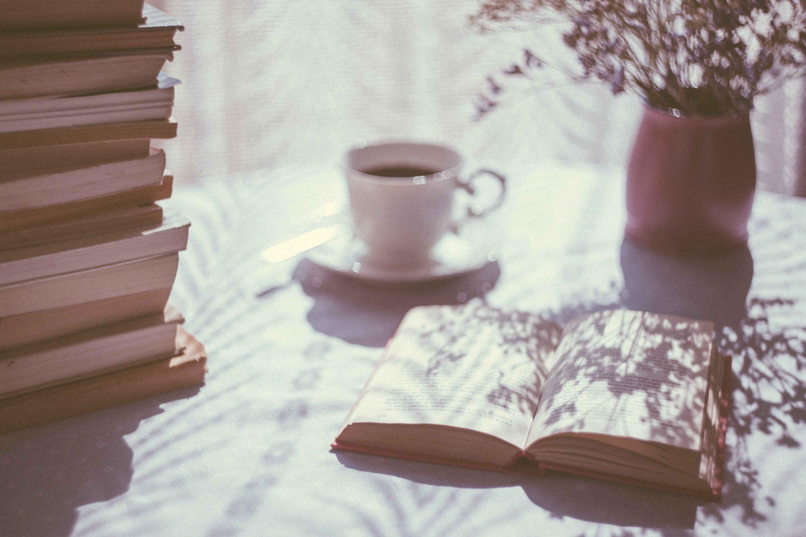 60+ Encouraging & Inspirational Best Books for Moms