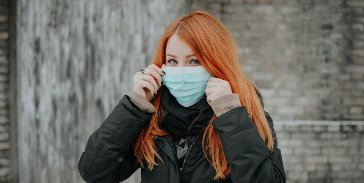 hope in corona virus