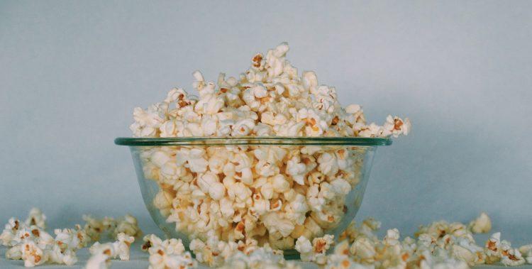 family movies tweens teens