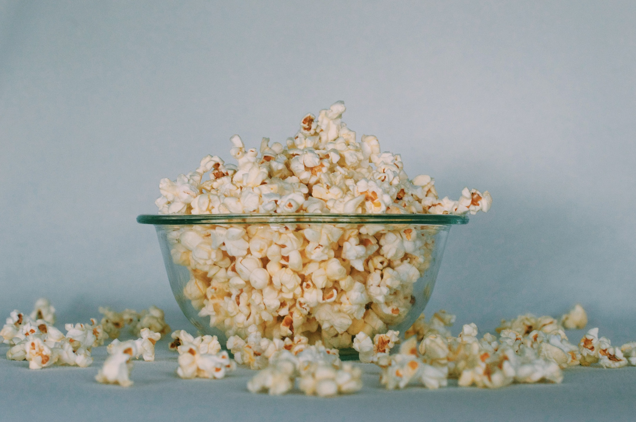 Best Family Movies for Tweens and Teens